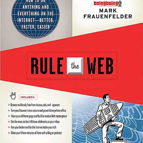 ruletheweb