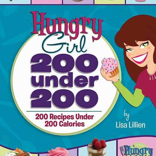 hungrygirl200under200
