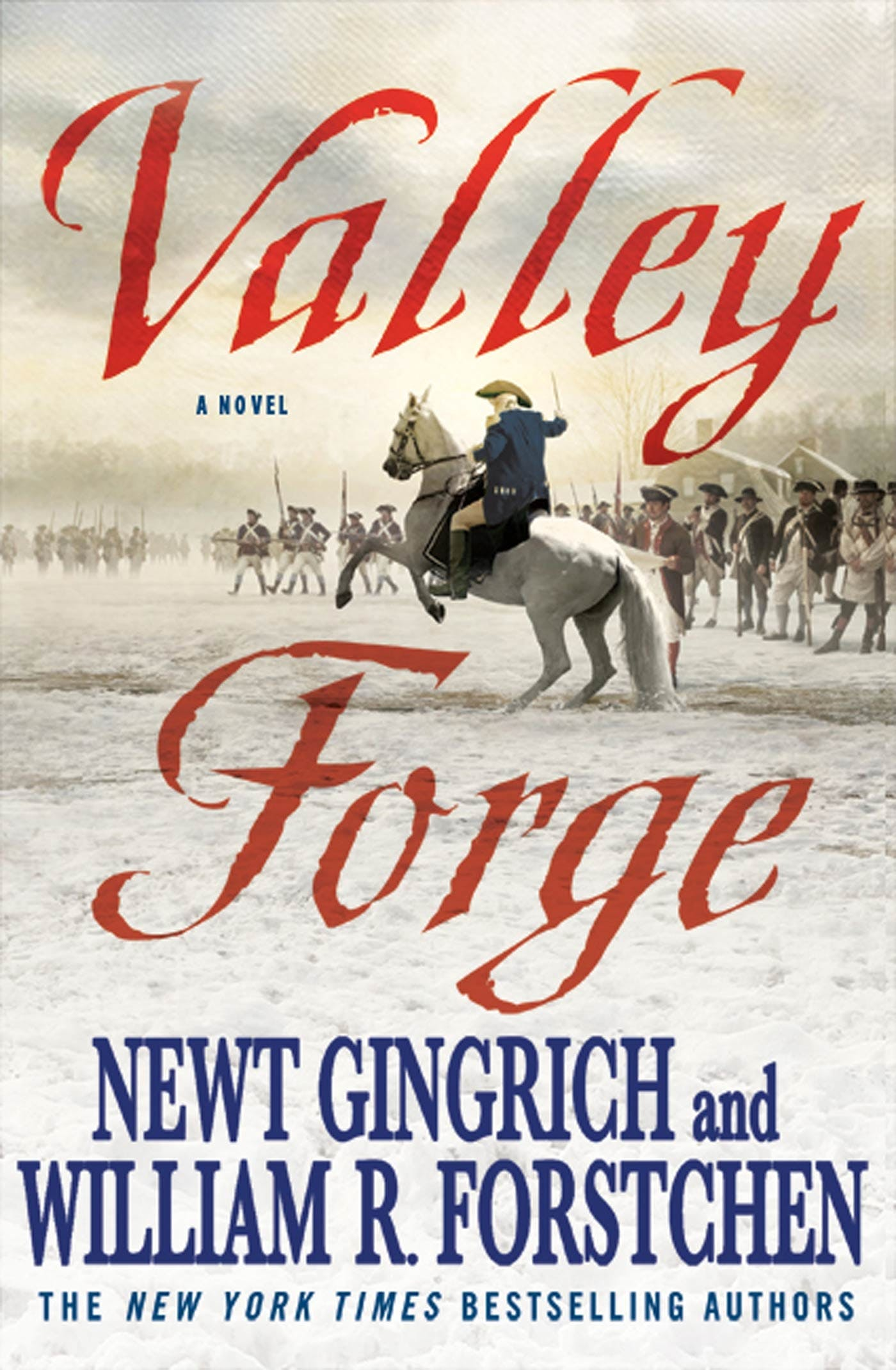 Image of Valley Forge
