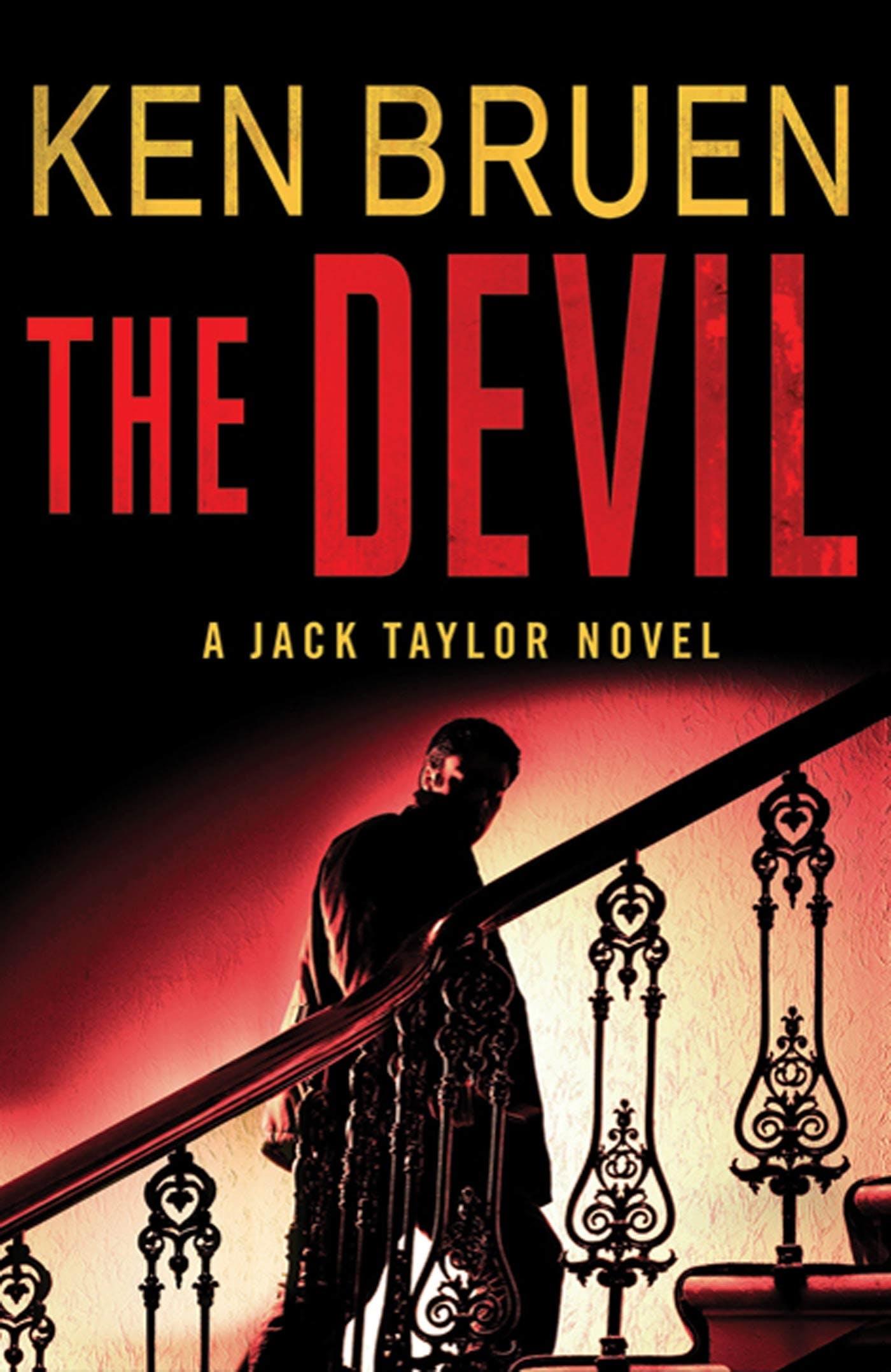 Image of The Devil