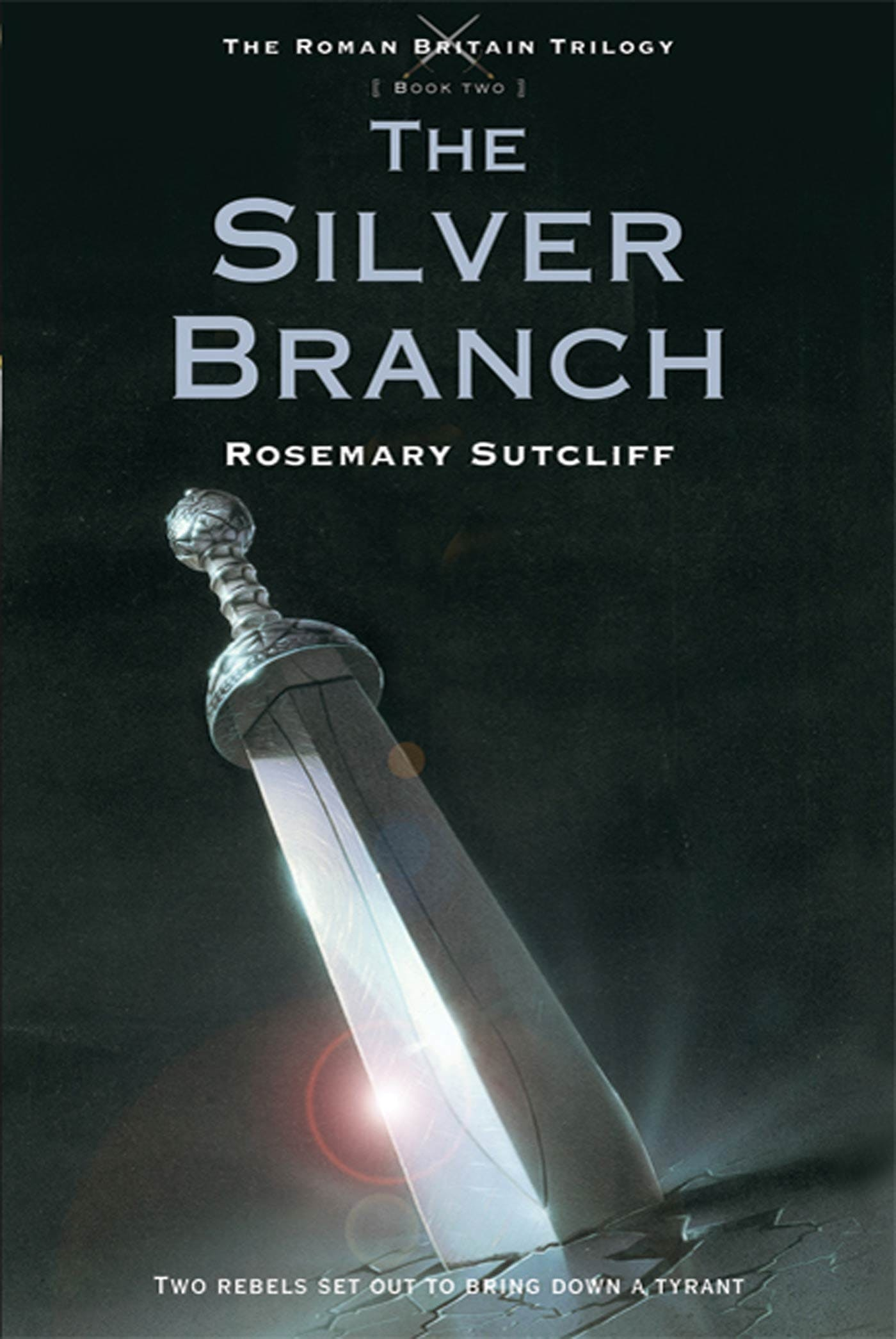 Image of The Silver Branch