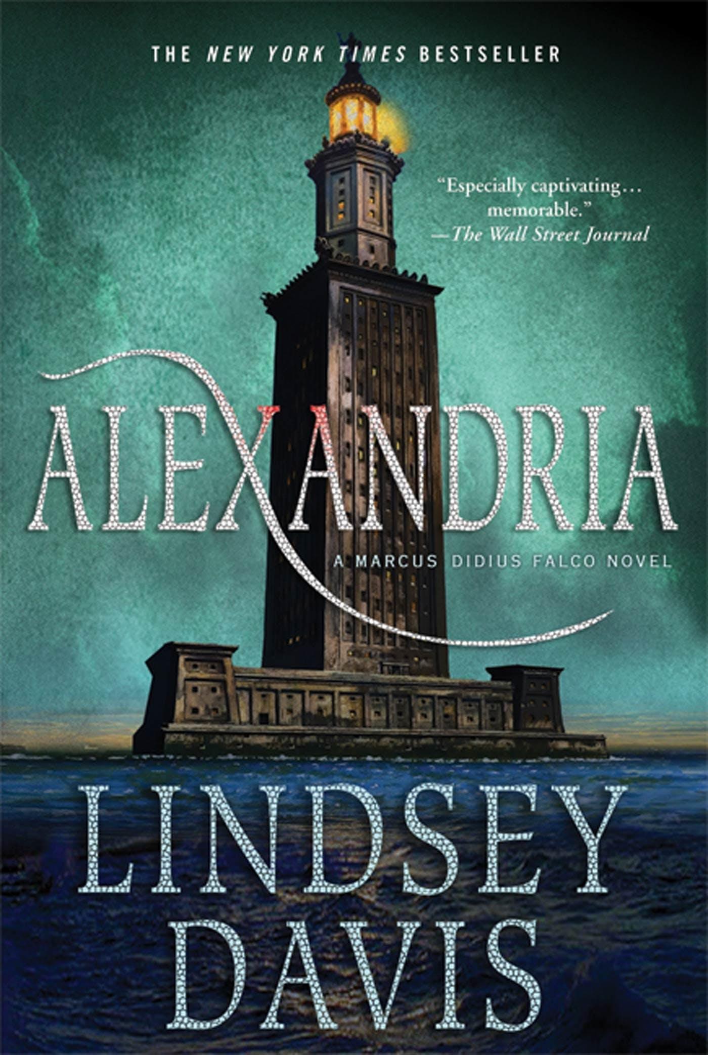 Image of Alexandria