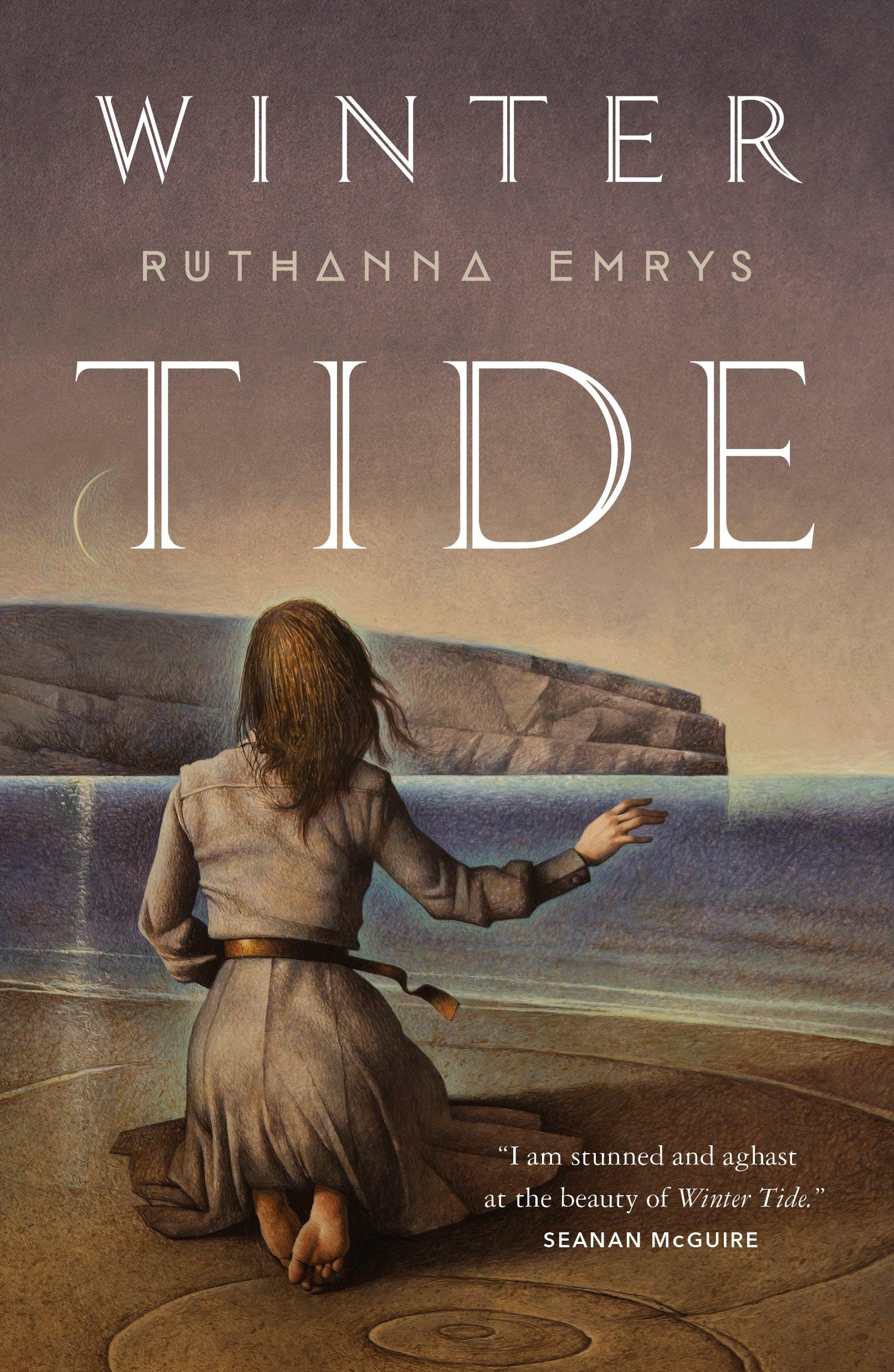 Image of Winter Tide