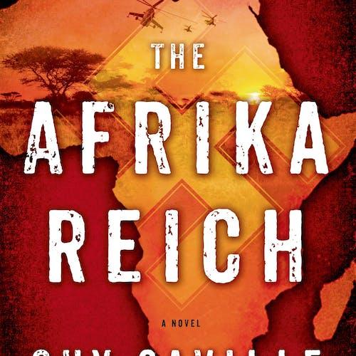 theafrikareich