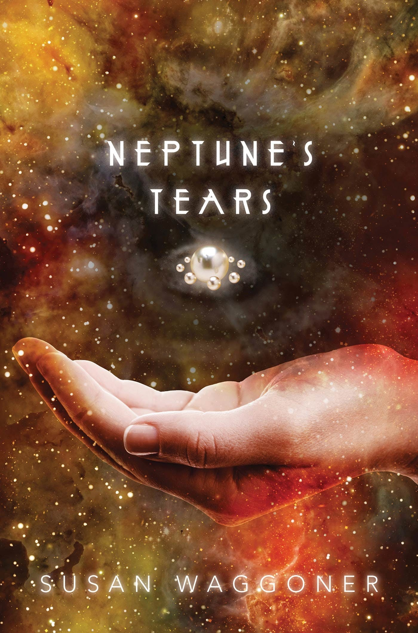 Image of Neptune's Tears