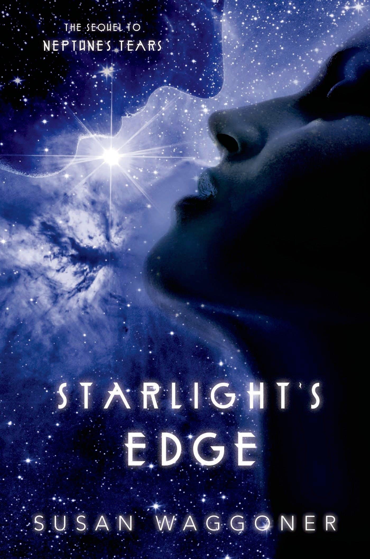 Image of Starlight's Edge
