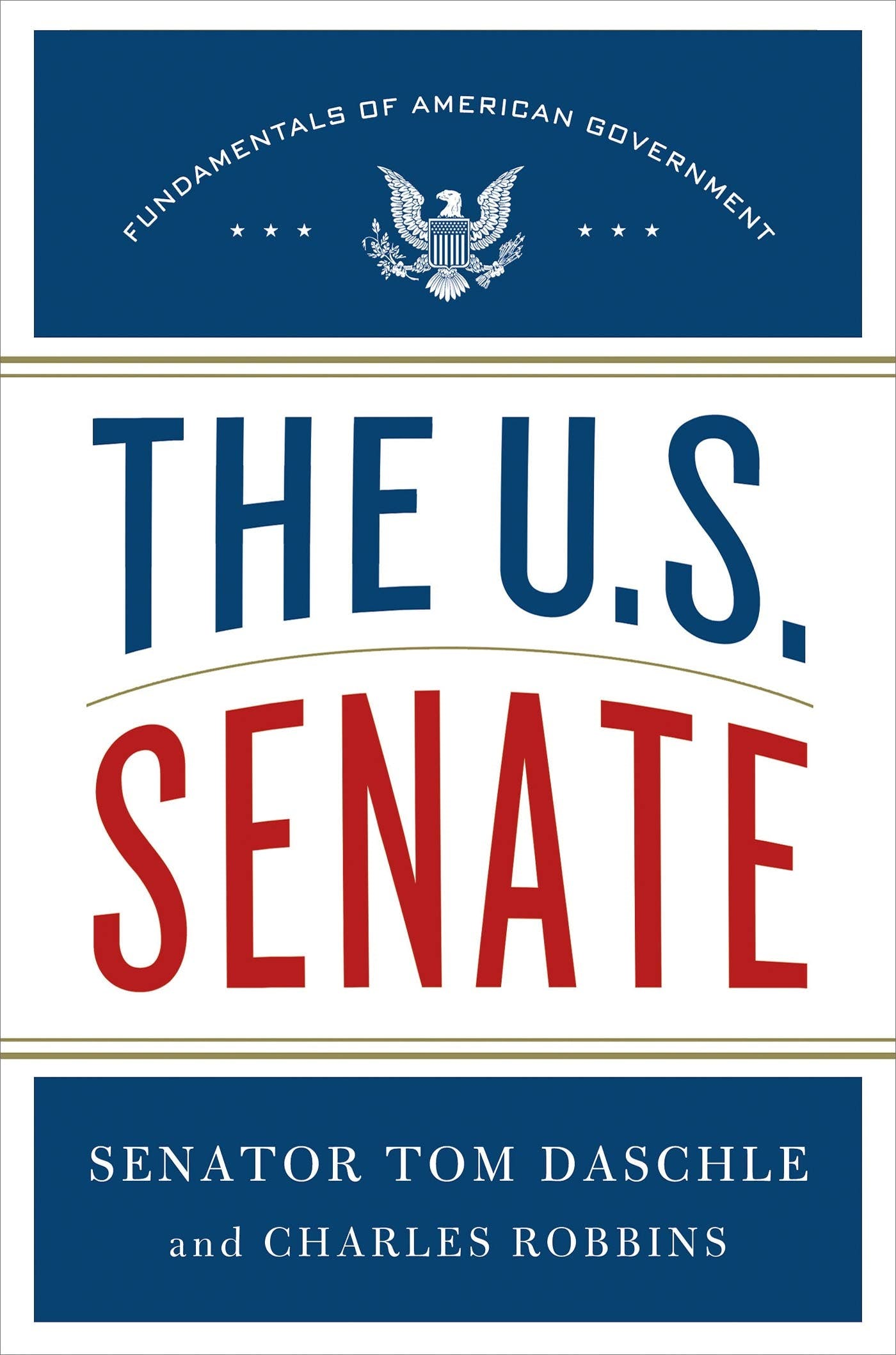 Image of The U.S. Senate