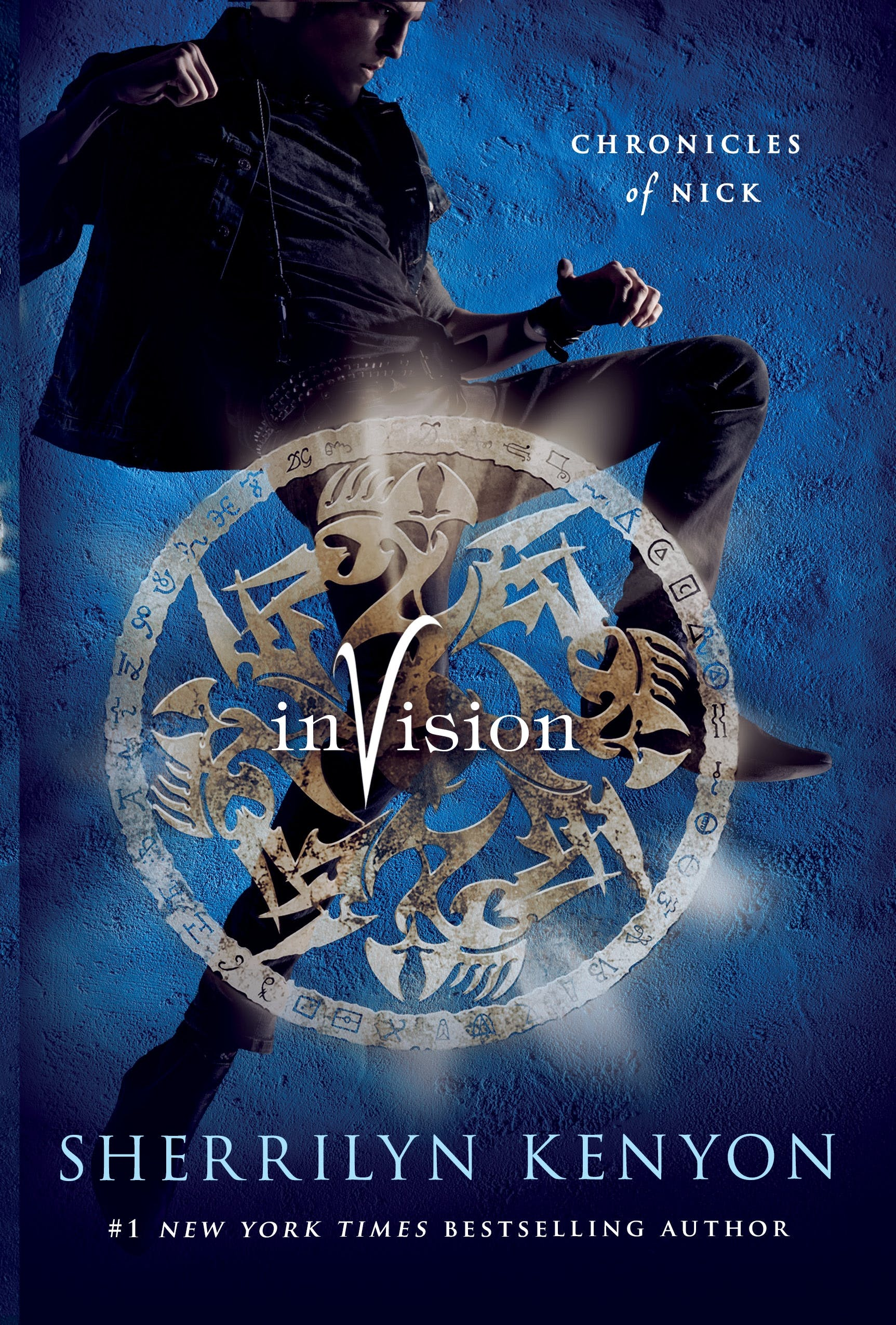 Image of Invision