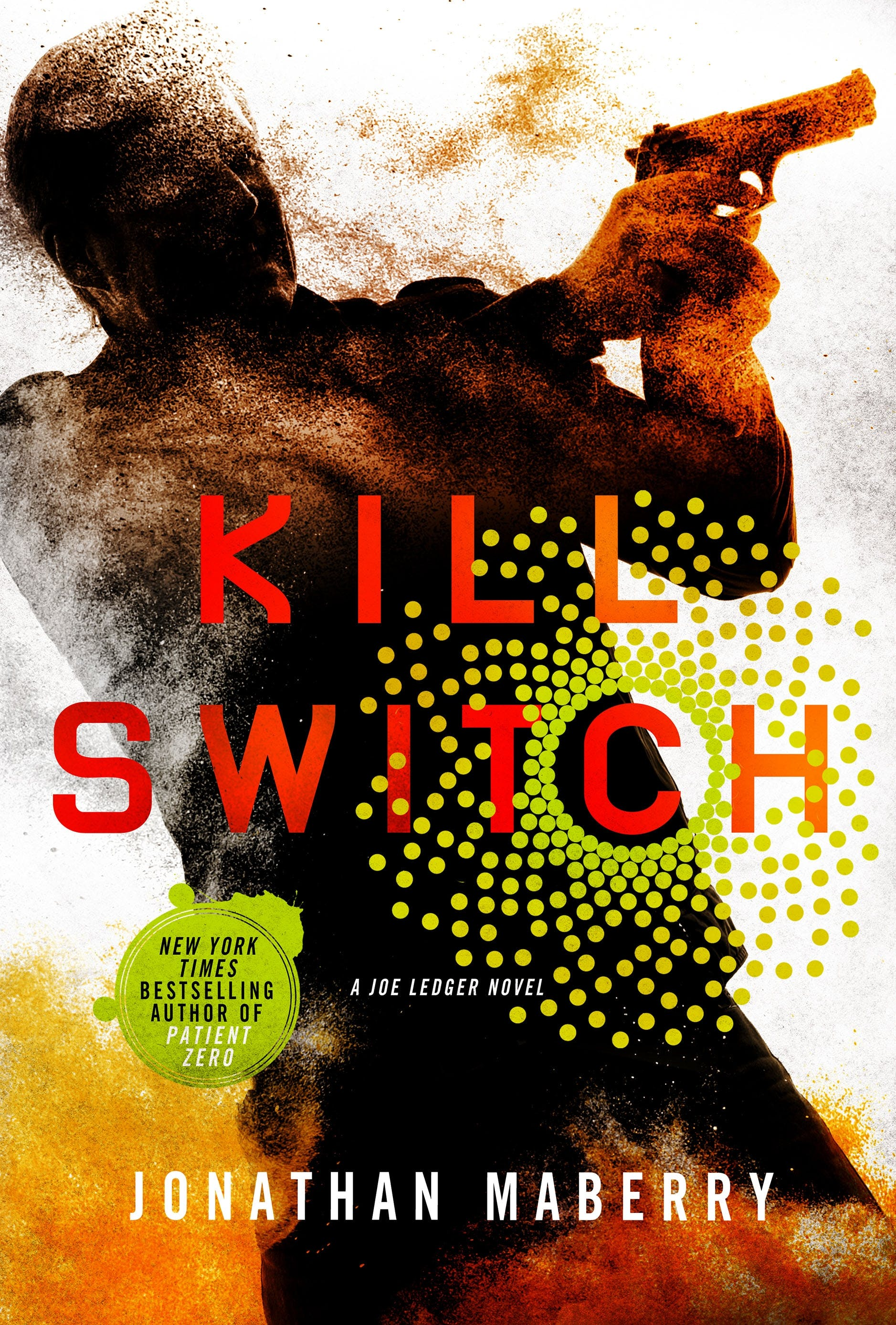 Image of Kill Switch