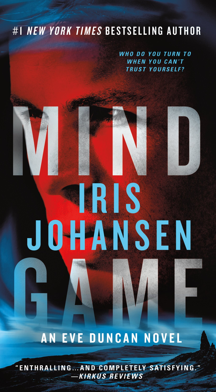 Image of Mind Game