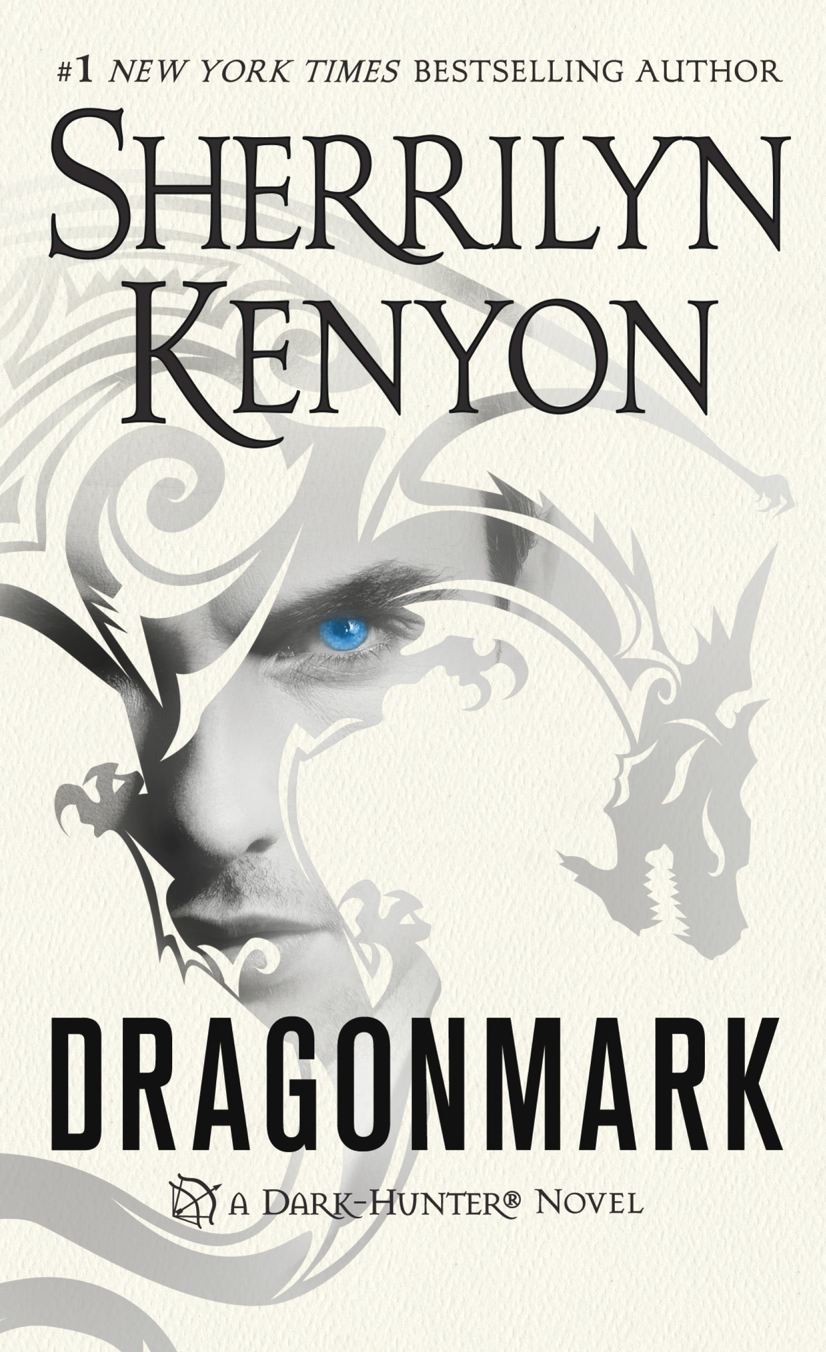 Image of Dragonmark