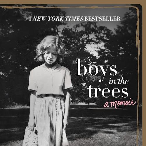 boysinthetrees