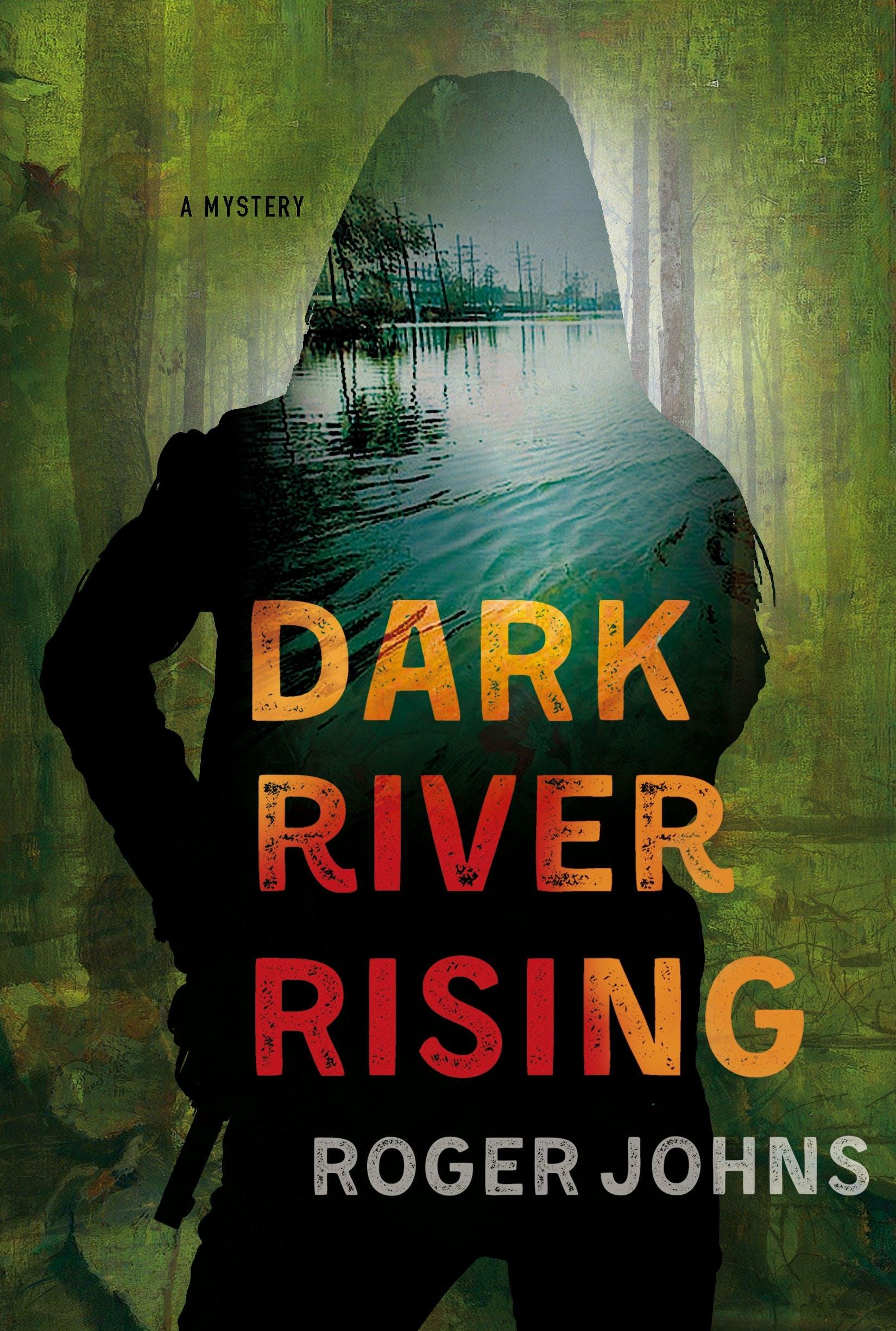 Image of Dark River Rising