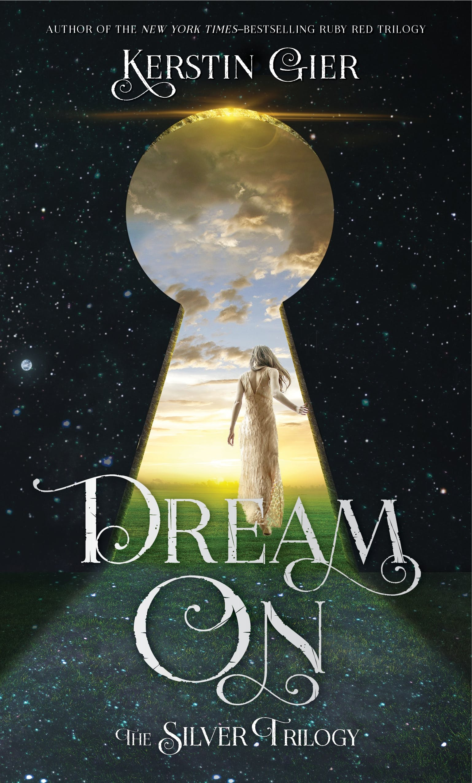 Image of Dream On