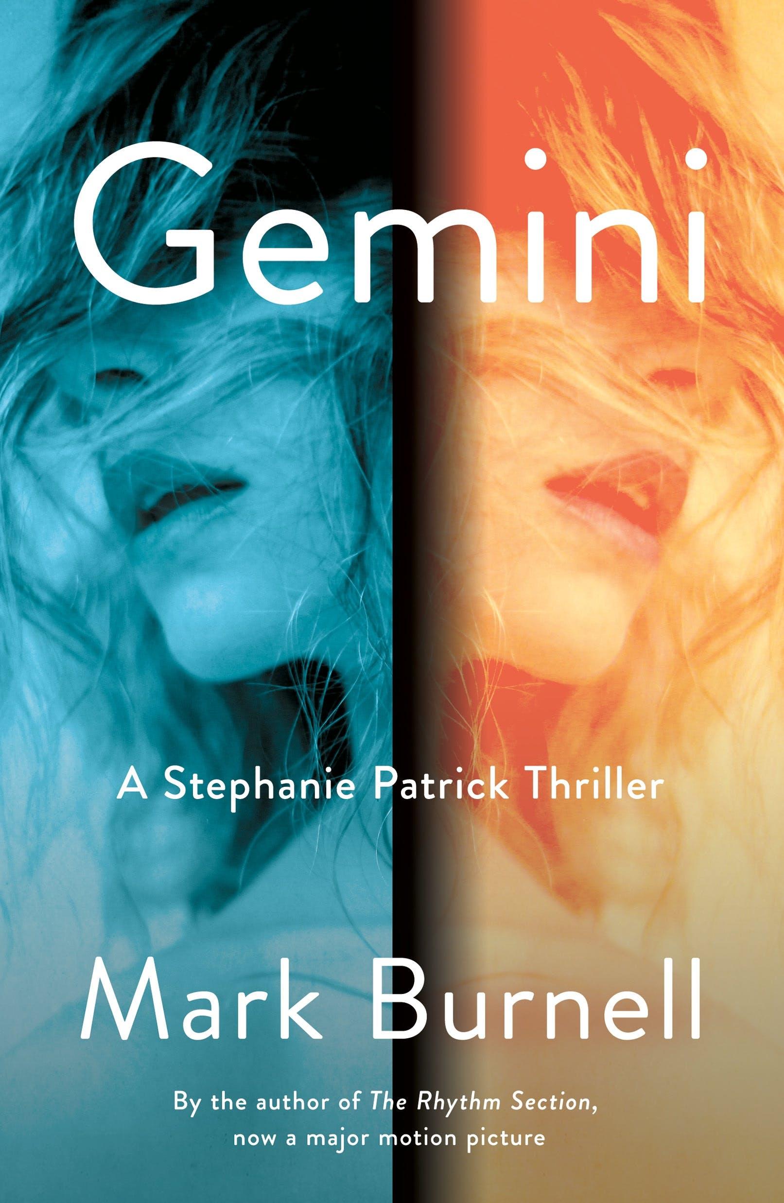 Image of Gemini