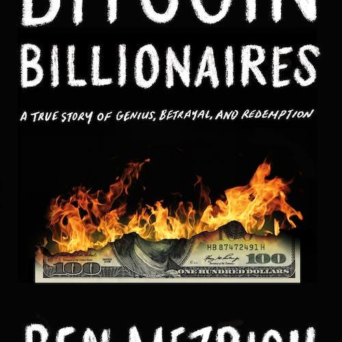 bitcoinbillionaires