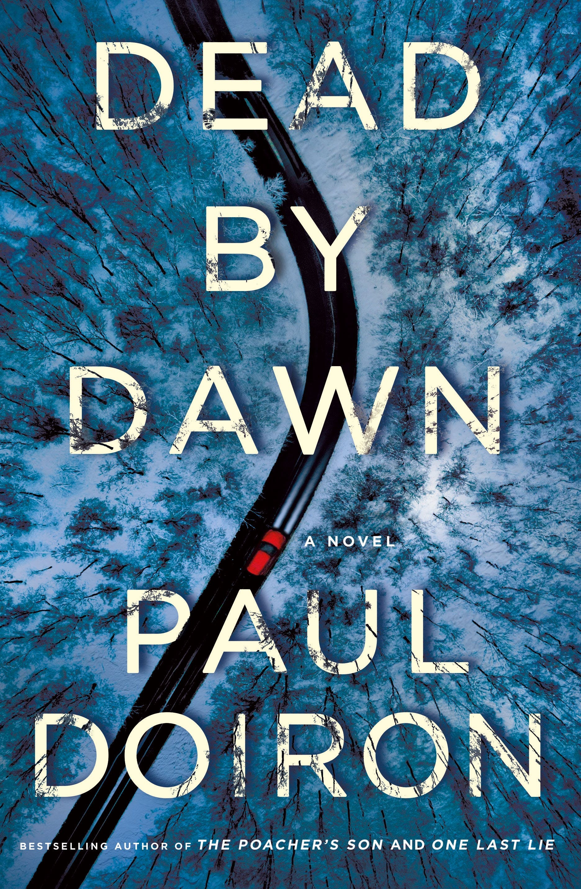 Image of Dead by Dawn