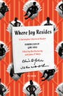Book cover of Where Joy Resides