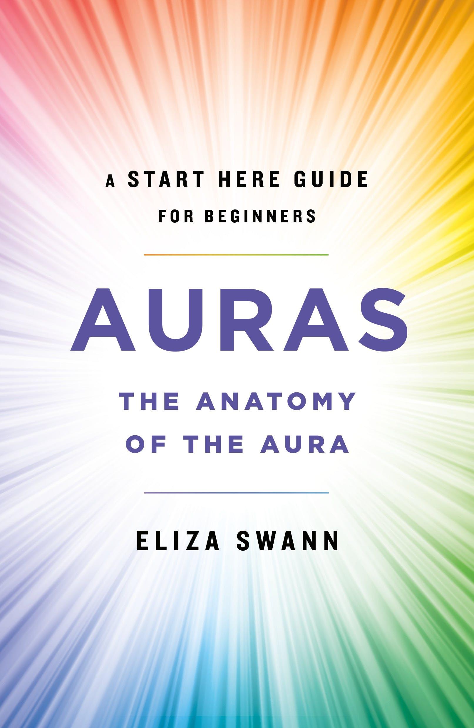 Image of Auras