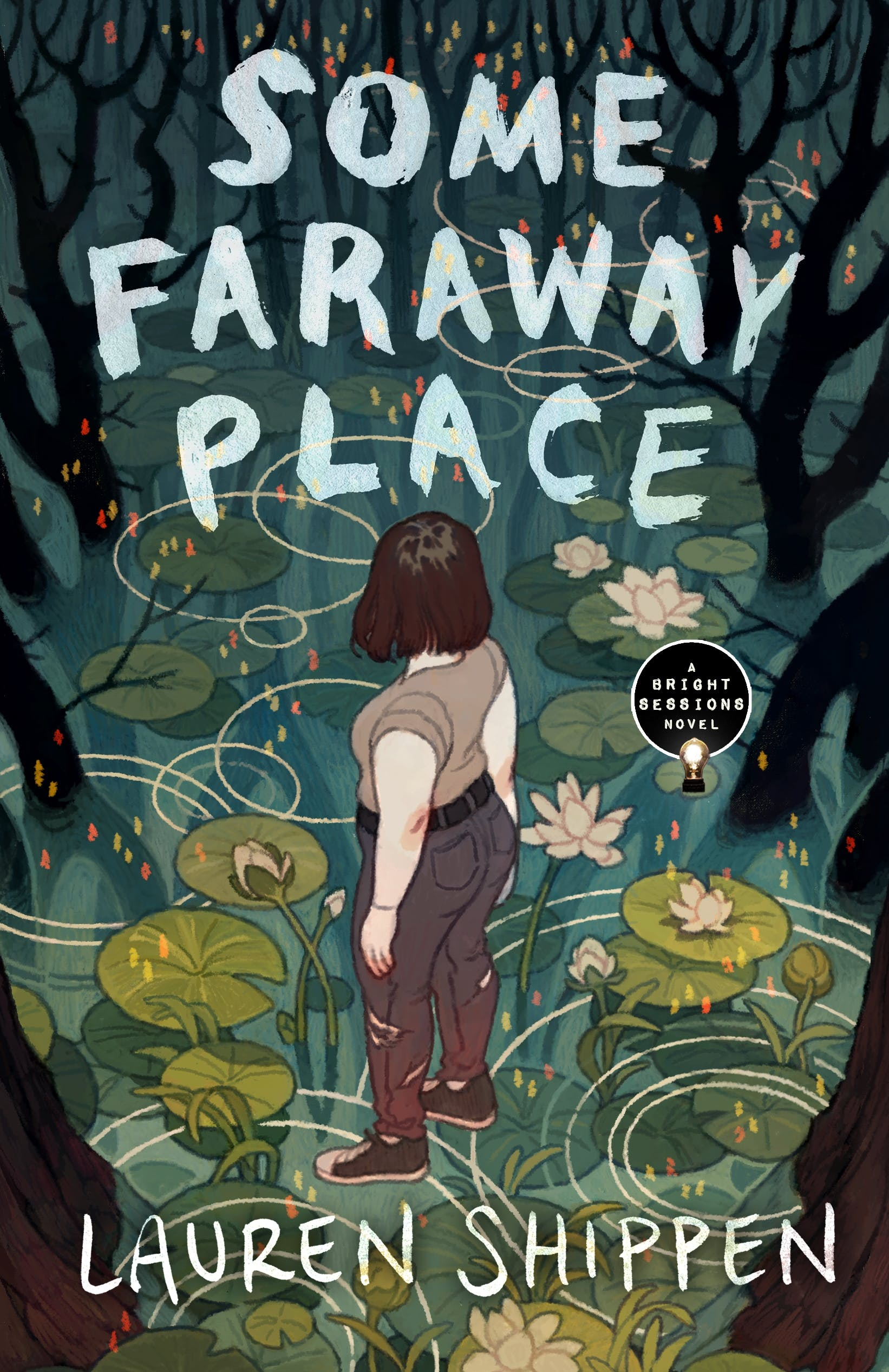 Image of Some Faraway Place