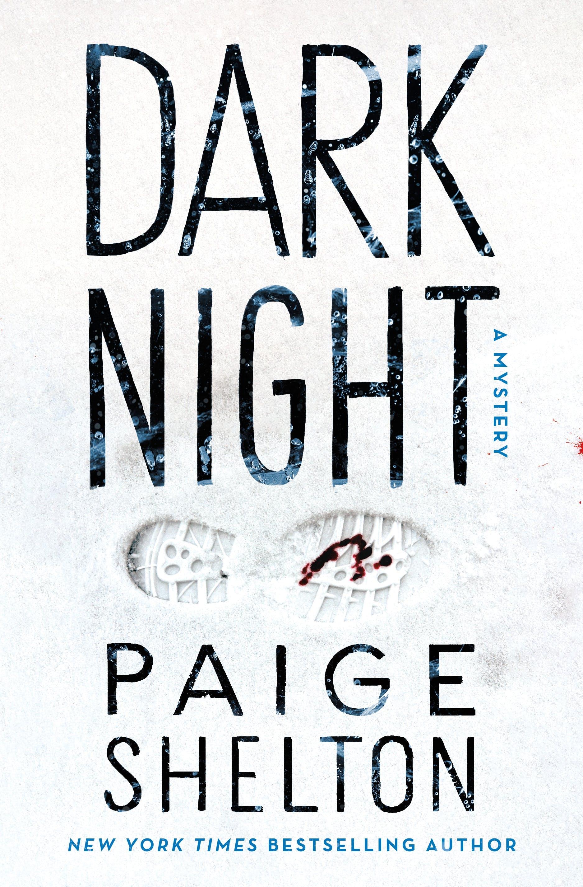 Image of Dark Night