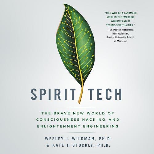 spirittech