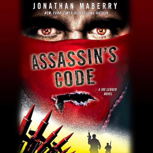 assassinscode