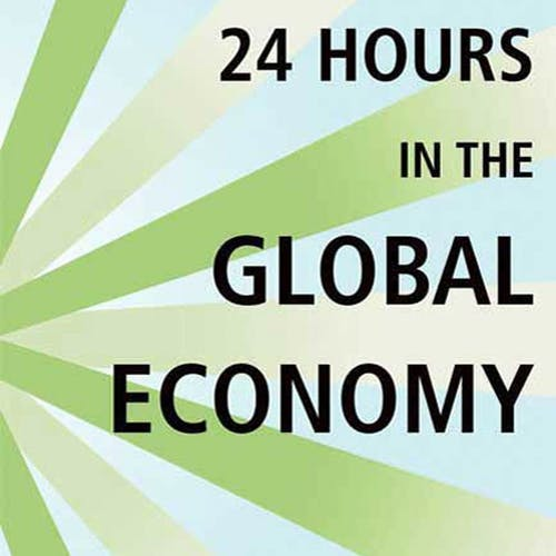 connected24hoursintheglobaleconomy