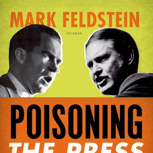 poisoningthepress