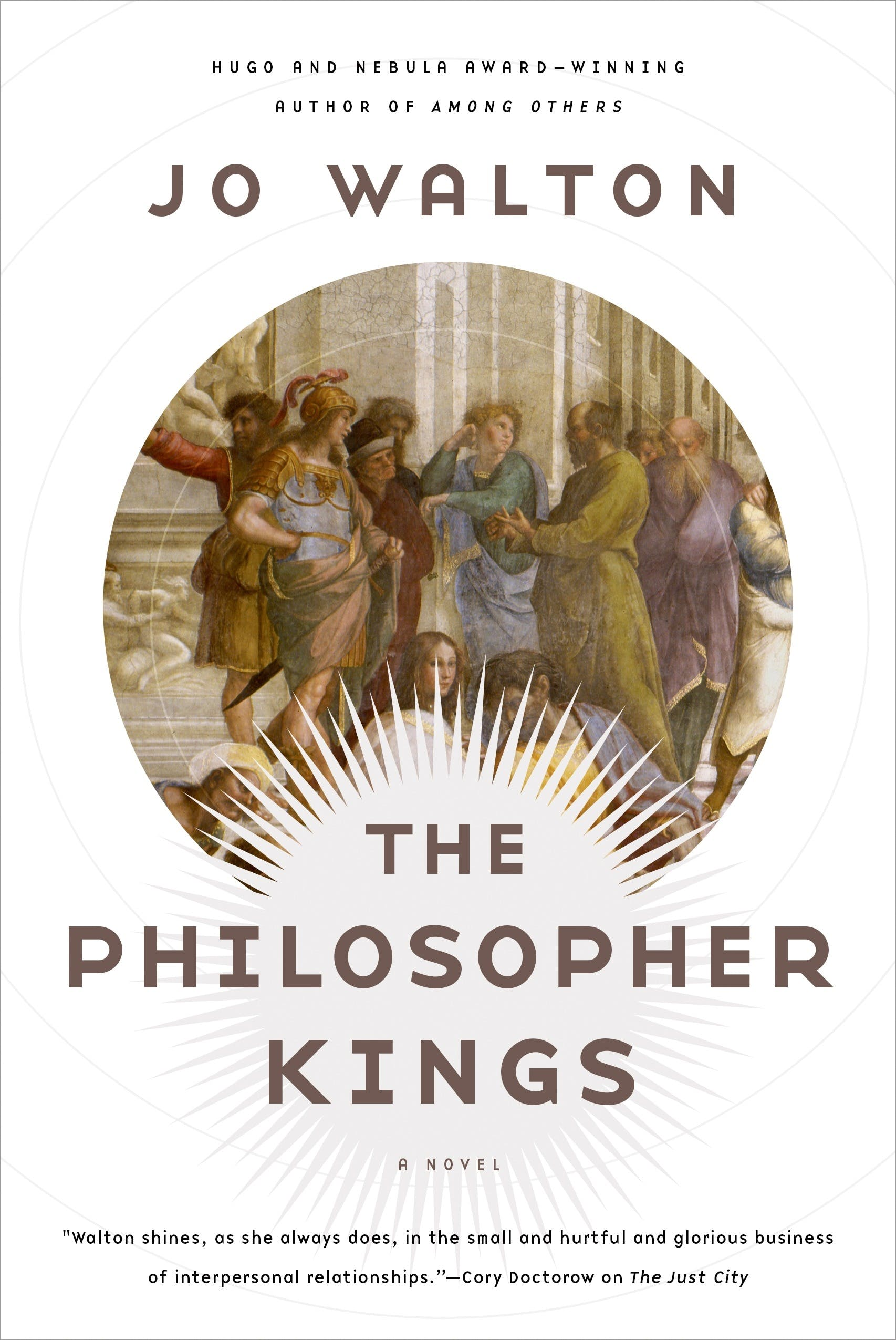 Image of The Philosopher Kings