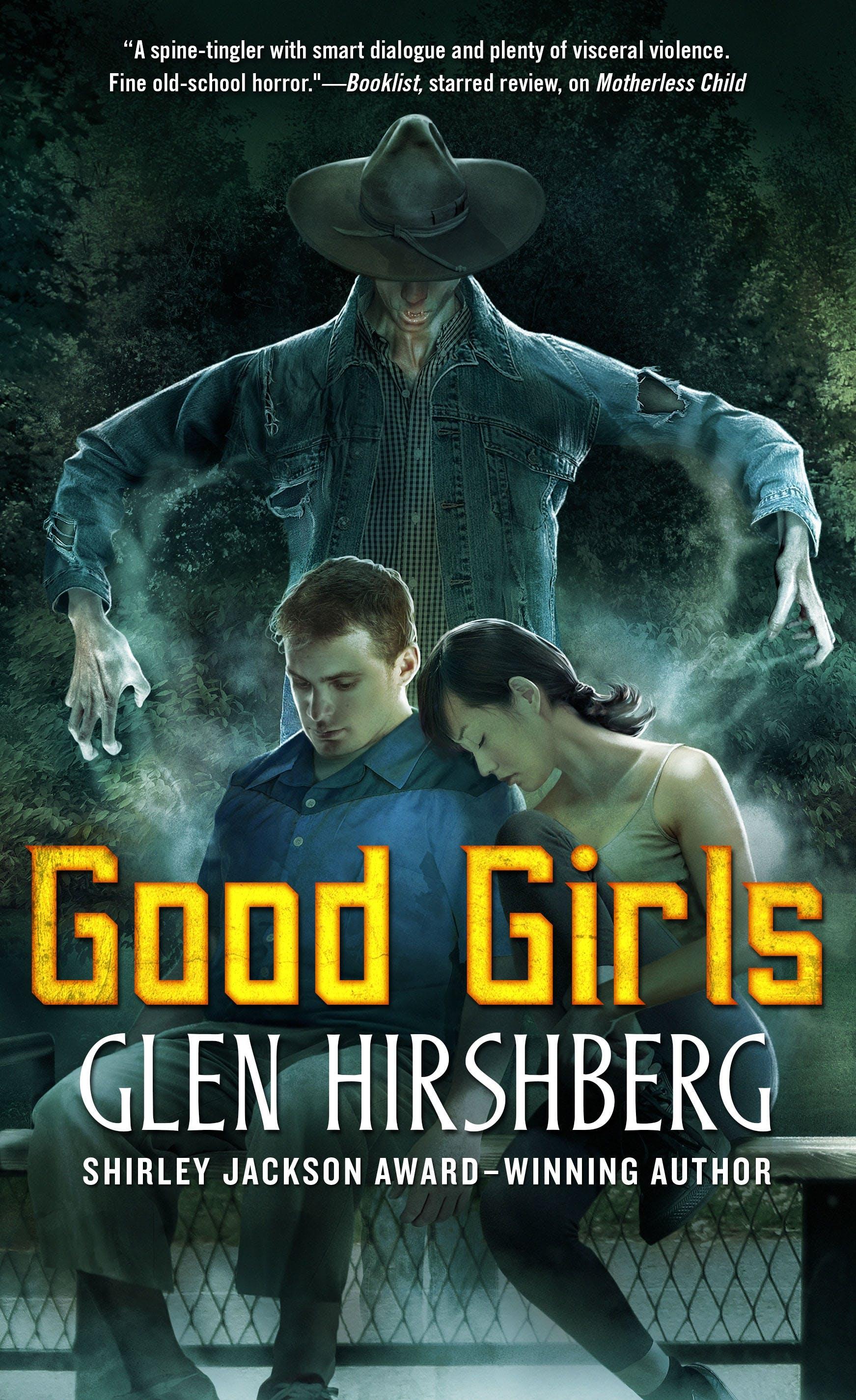 Image of Good Girls