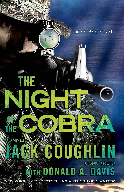 Image of Night of the Cobra