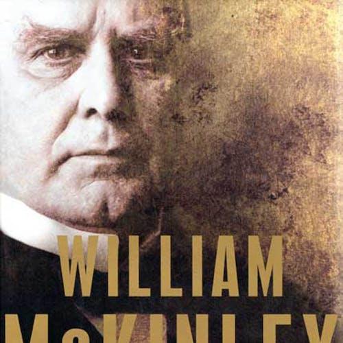 williammckinley