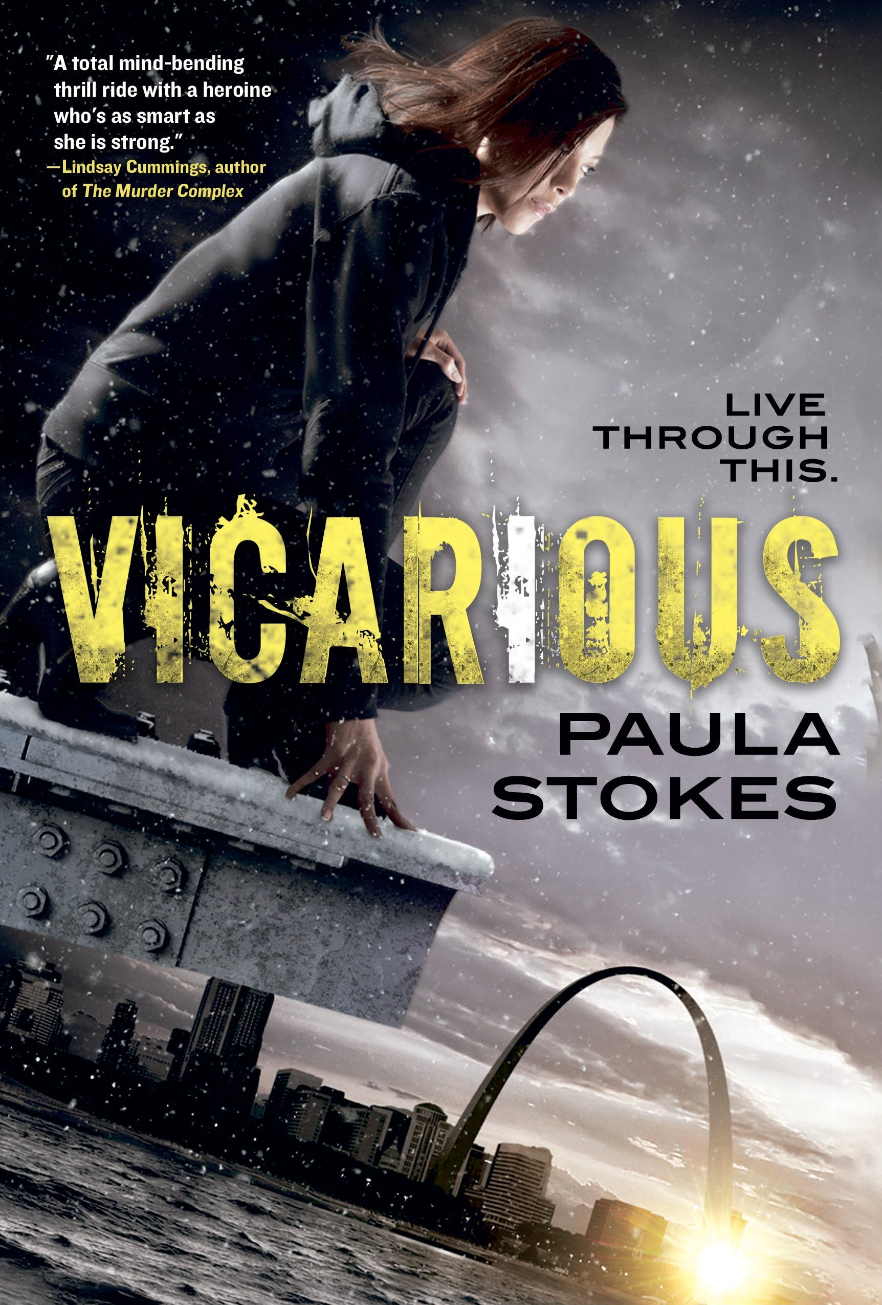 Image of Vicarious