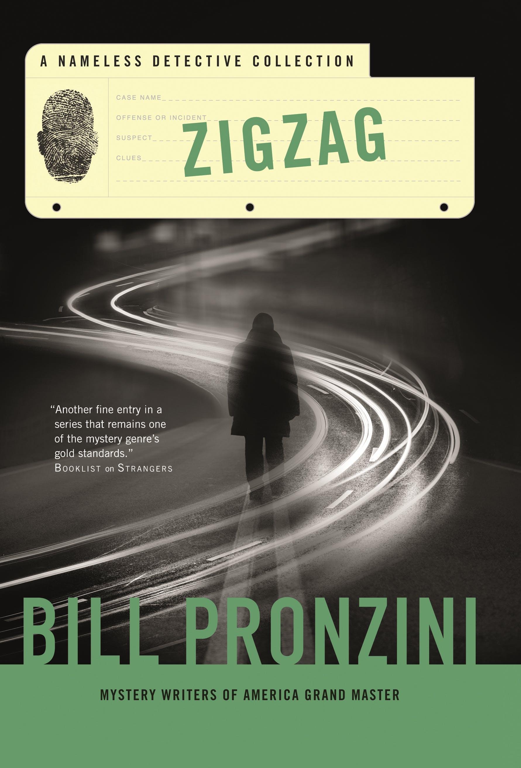 Image of Zigzag