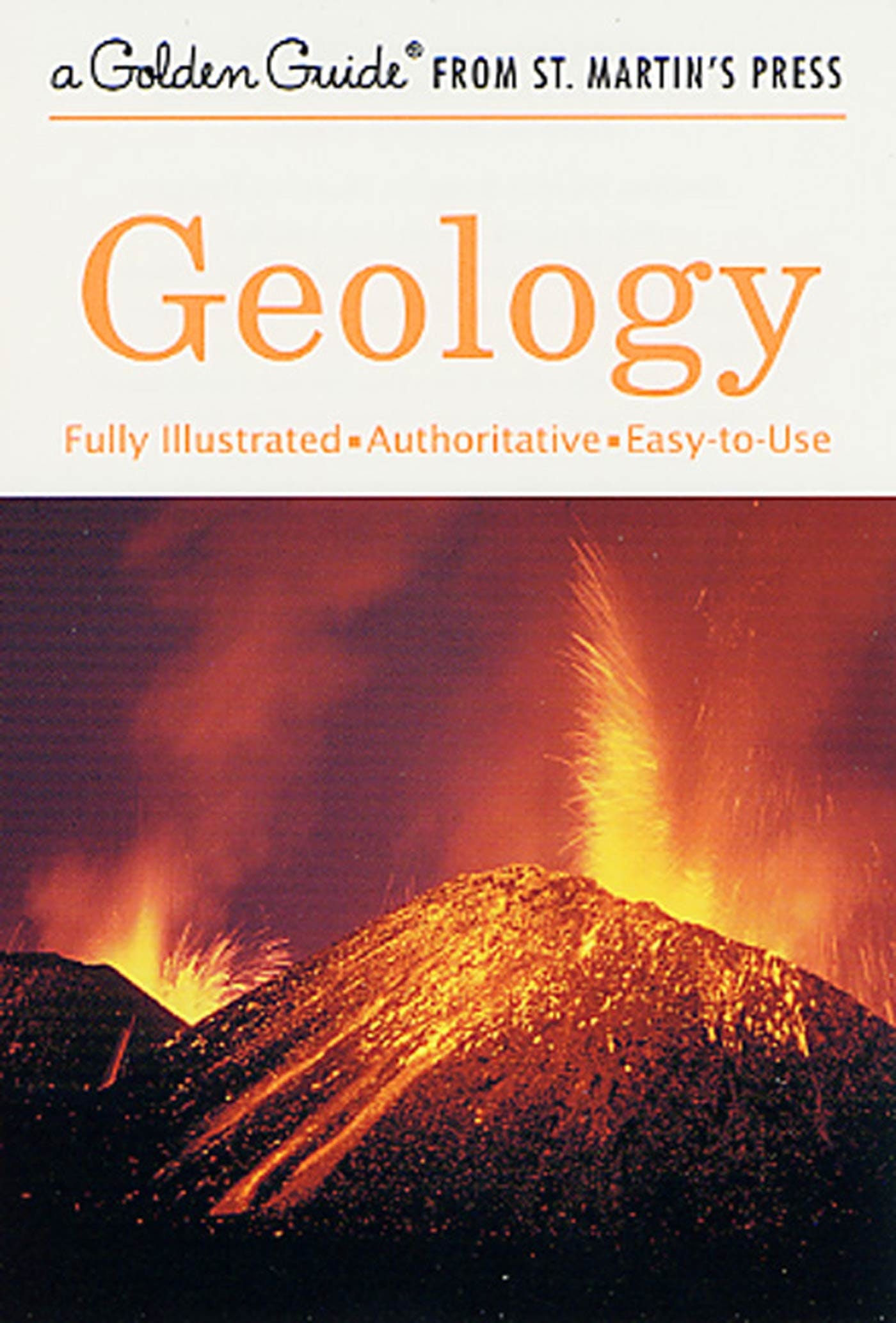 Image of Geology