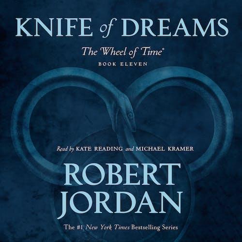 knifeofdreams
